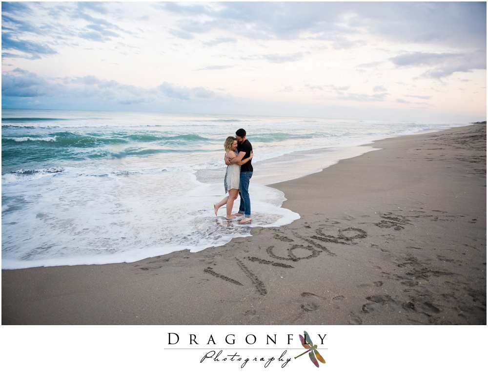 Dragonfly Photography Lifestyle Wedding and Portrait Photography, basied in south Florida photos_0004