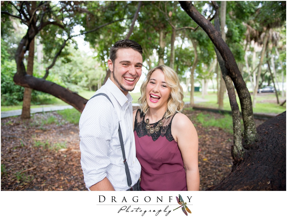 Dragonfly Photography Lifestyle Wedding and Portrait Photography, basied in south Florida photos_0005