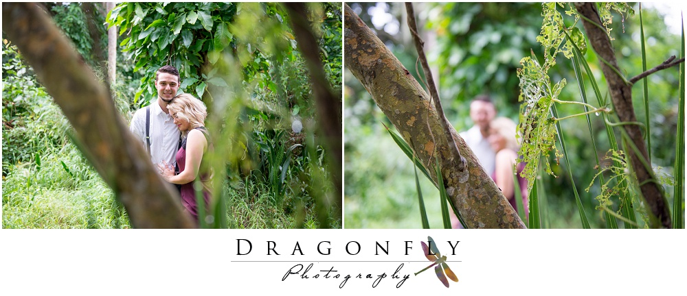 Dragonfly Photography Lifestyle Wedding and Portrait Photography, basied in south Florida photos_0006