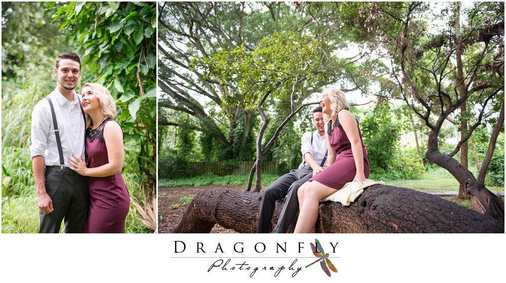 Dragonfly Photography Lifestyle Wedding and Portrait Photography, basied in south Florida photos_0007
