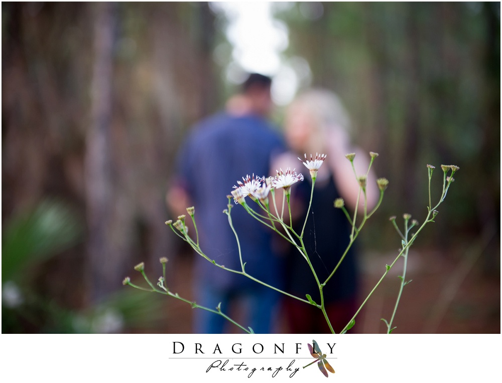 Dragonfly Photography Lifestyle Wedding and Portrait Photography, basied in south Florida photos_0008
