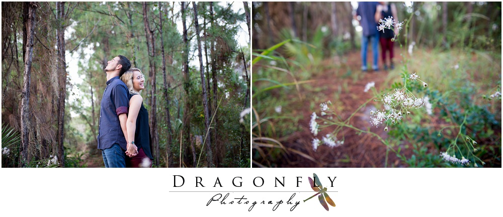 Dragonfly Photography Lifestyle Wedding and Portrait Photography, basied in south Florida photos_0009