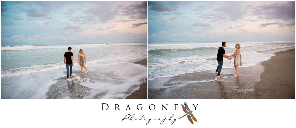 Dragonfly Photography Lifestyle Wedding and Portrait Photography, basied in south Florida photos_0010
