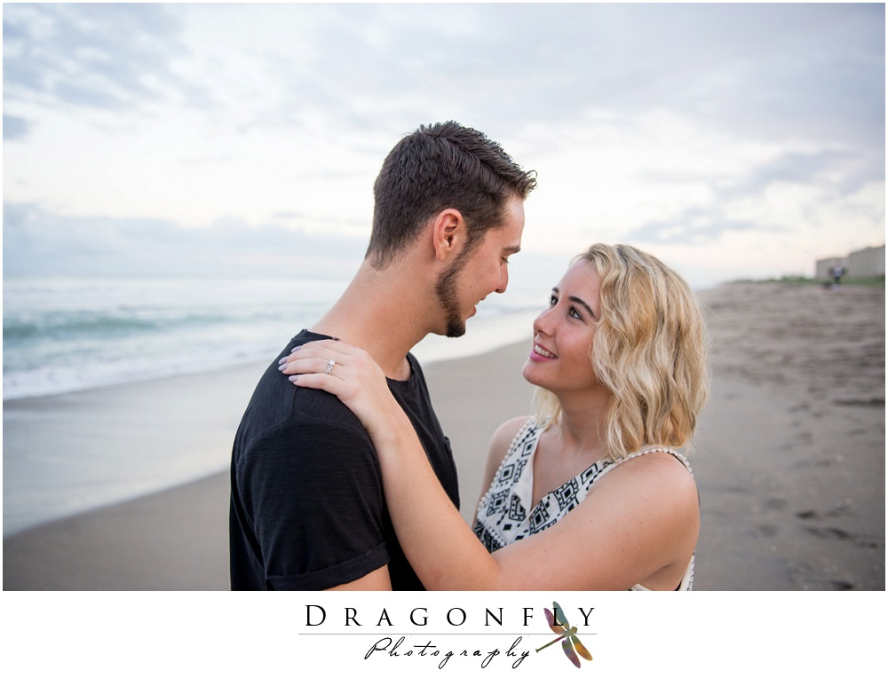 Dragonfly Photography Lifestyle Wedding and Portrait Photography, basied in south Florida photos_0011