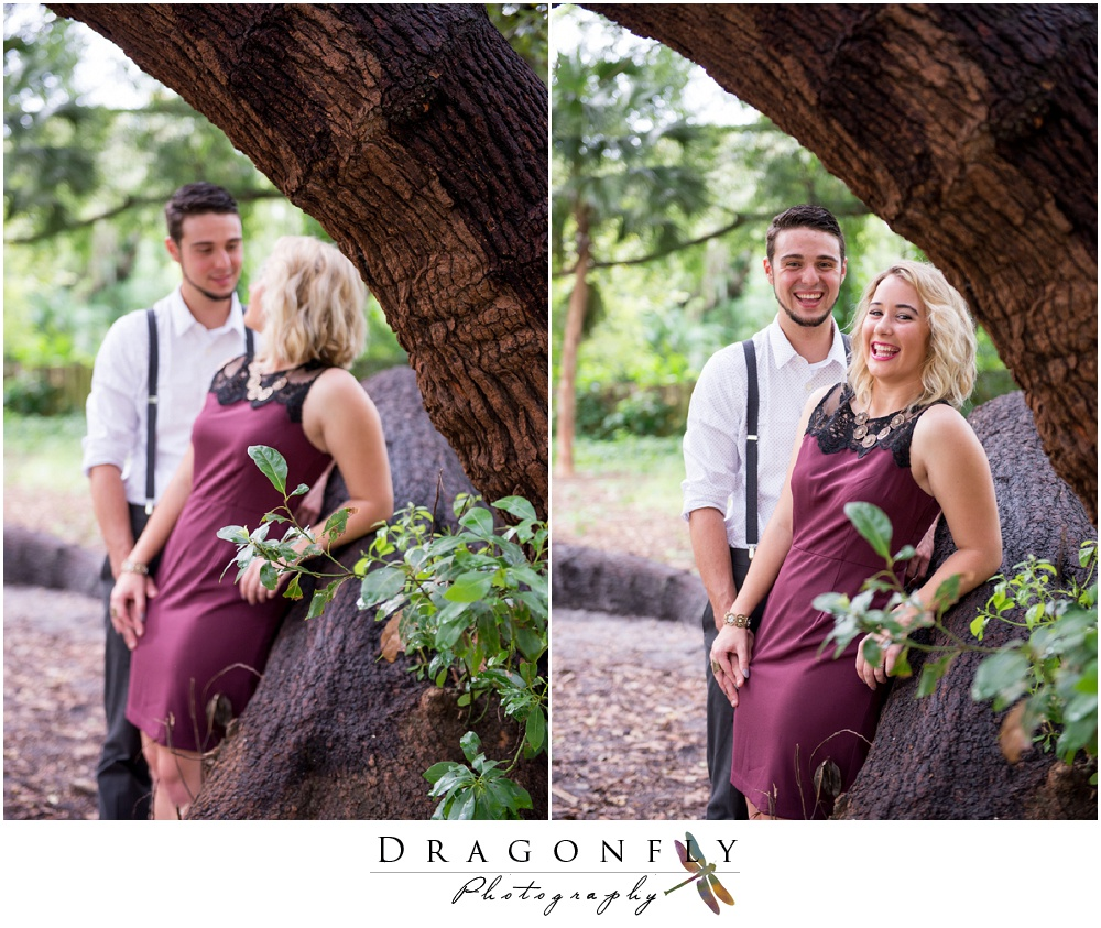 Dragonfly Photography Lifestyle Wedding and Portrait Photography, basied in south Florida photos_0012
