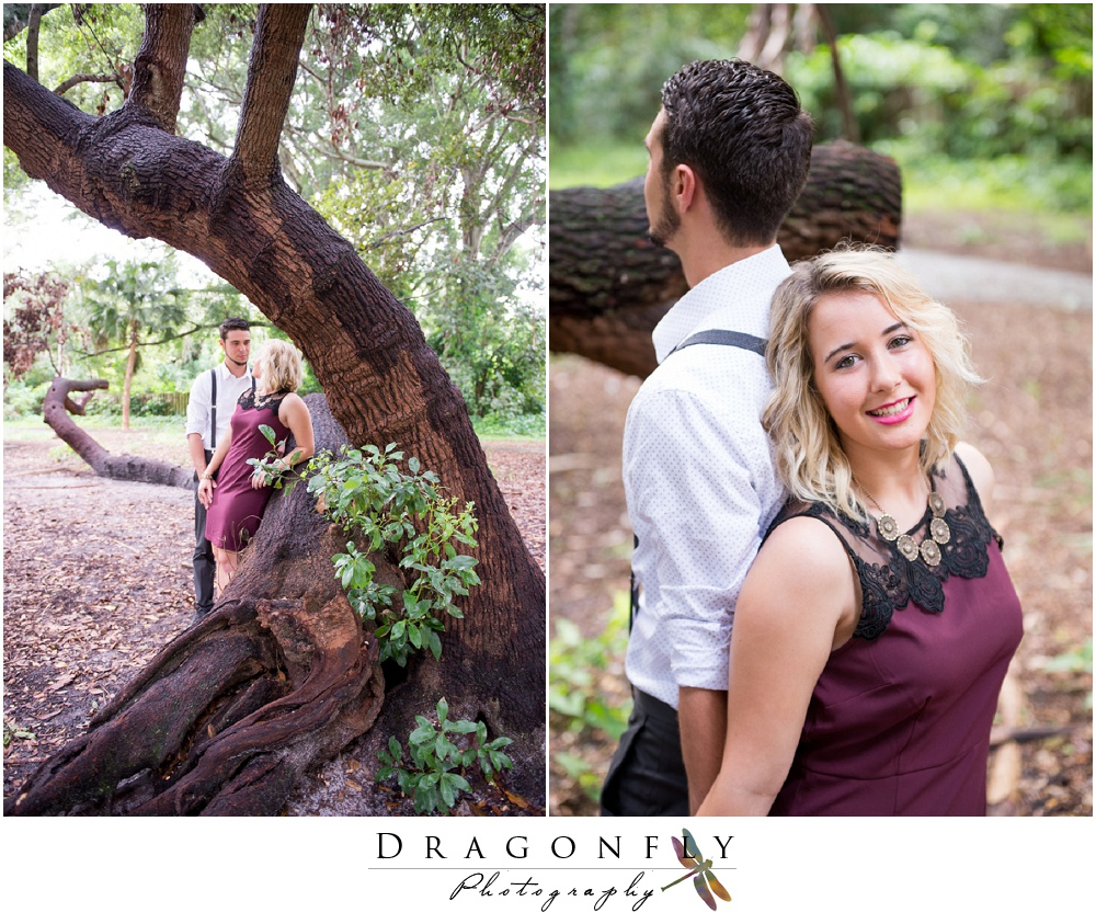 Dragonfly Photography Lifestyle Wedding and Portrait Photography, basied in south Florida photos_0013