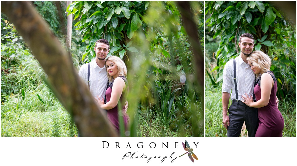 Dragonfly Photography Lifestyle Wedding and Portrait Photography, basied in south Florida photos_0014