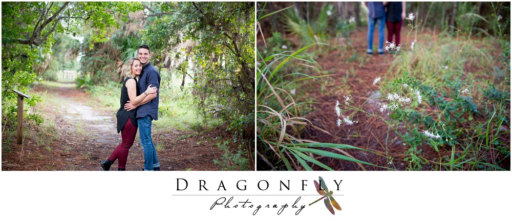 Dragonfly Photography Lifestyle Wedding and Portrait Photography, basied in south Florida photos_0015