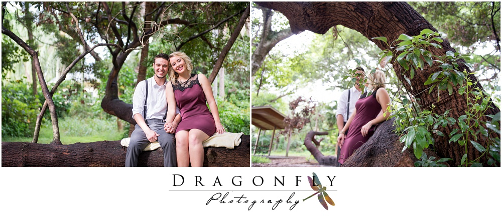 Dragonfly Photography Lifestyle Wedding and Portrait Photography, basied in south Florida photos_0016