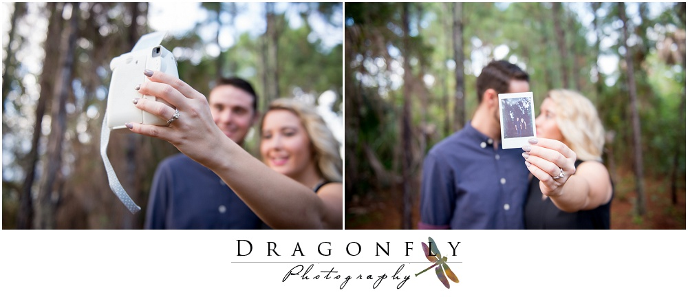 Dragonfly Photography Lifestyle Wedding and Portrait Photography, basied in south Florida photos_0017