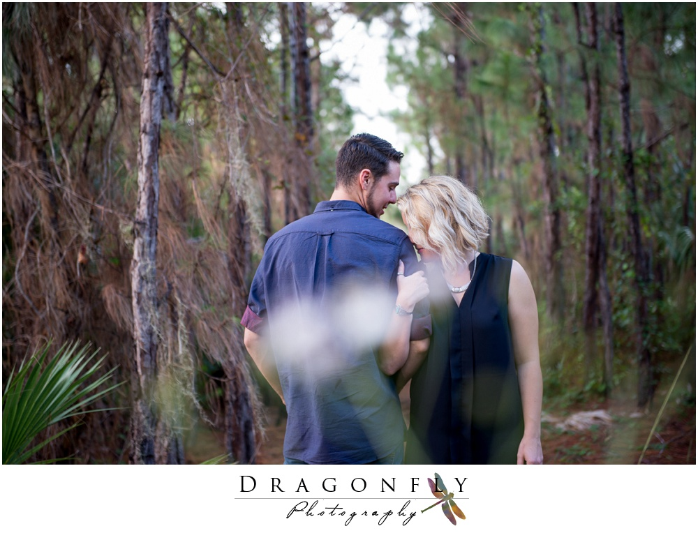 Dragonfly Photography Lifestyle Wedding and Portrait Photography, basied in south Florida photos_0018