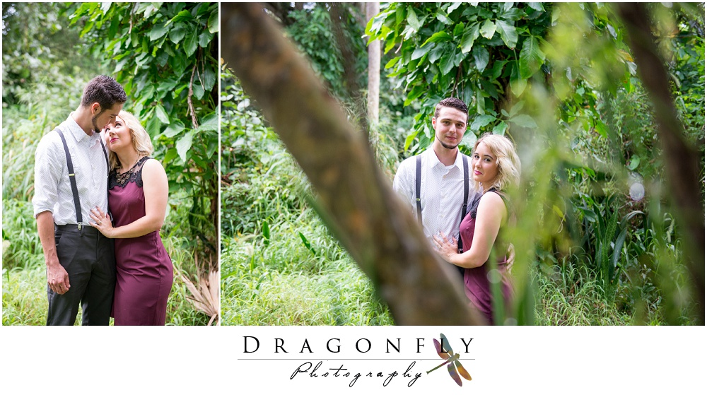 Dragonfly Photography Lifestyle Wedding and Portrait Photography, basied in south Florida photos_0019