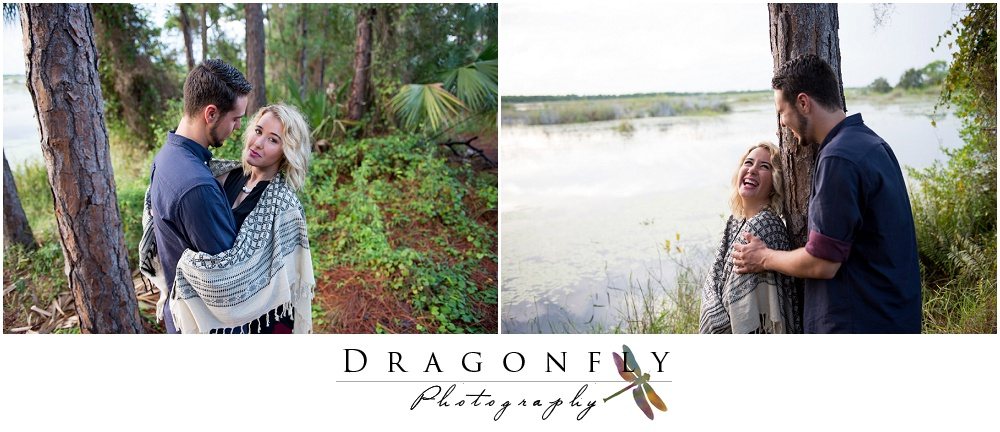 Dragonfly Photography Lifestyle Wedding and Portrait Photography, basied in south Florida photos_0022
