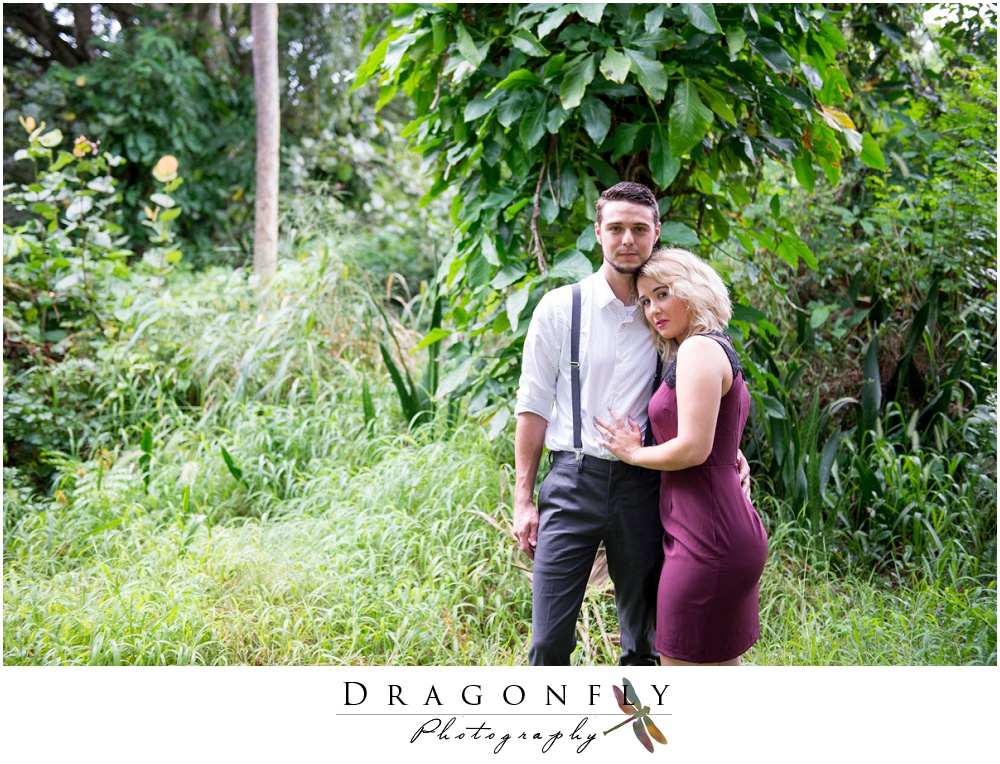 Dragonfly Photography Lifestyle Wedding and Portrait Photography, basied in south Florida photos_0023