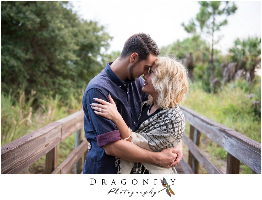 Dragonfly Photography Lifestyle Wedding and Portrait Photography, basied in south Florida photos_0024