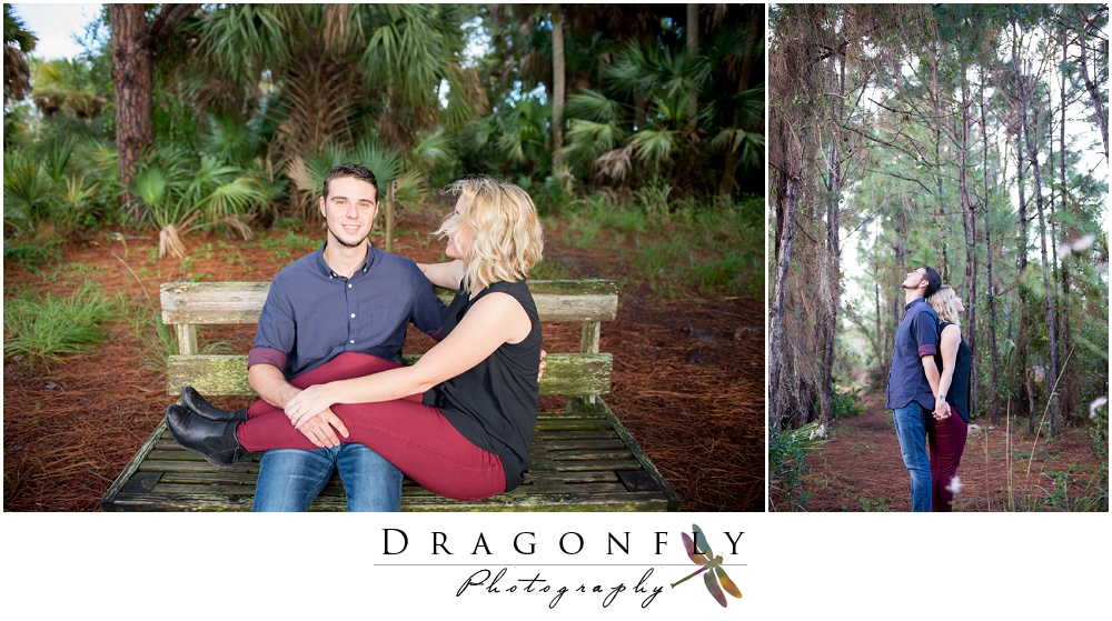 Dragonfly Photography Lifestyle Wedding and Portrait Photography, basied in south Florida photos_0025