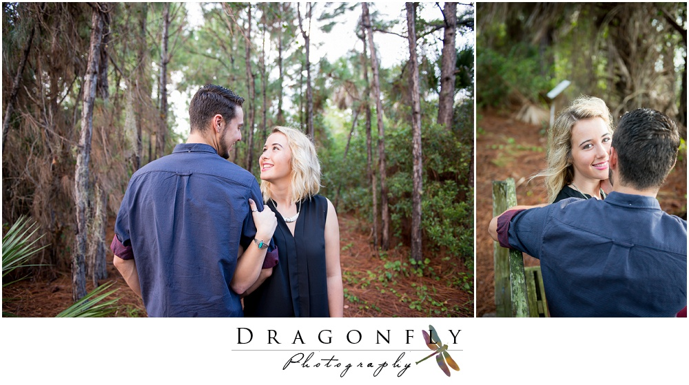 Dragonfly Photography Lifestyle Wedding and Portrait Photography, basied in south Florida photos_0026