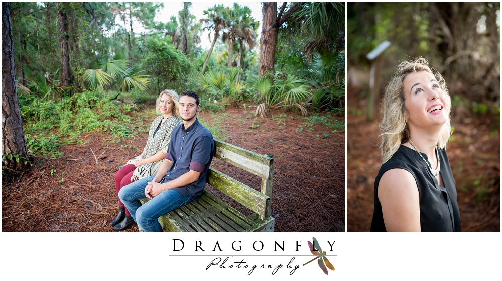 Dragonfly Photography Lifestyle Wedding and Portrait Photography, basied in south Florida photos_0027