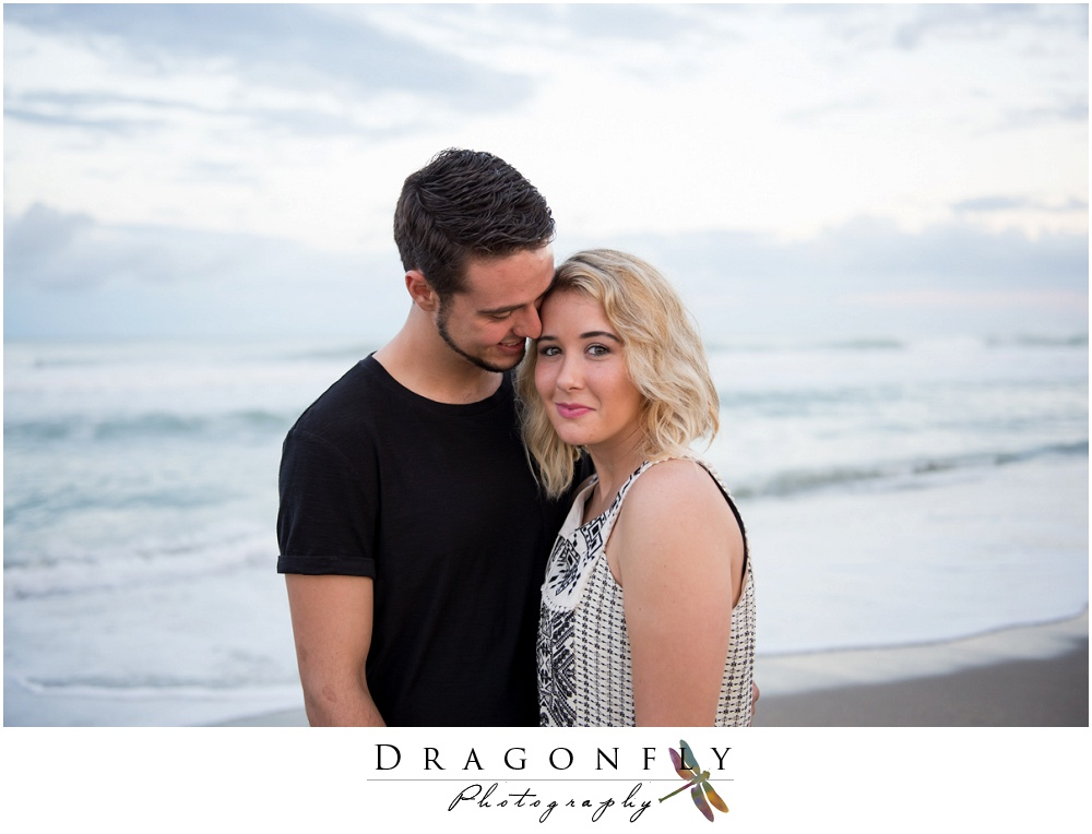 Dragonfly Photography Lifestyle Wedding and Portrait Photography, basied in south Florida photos_0028