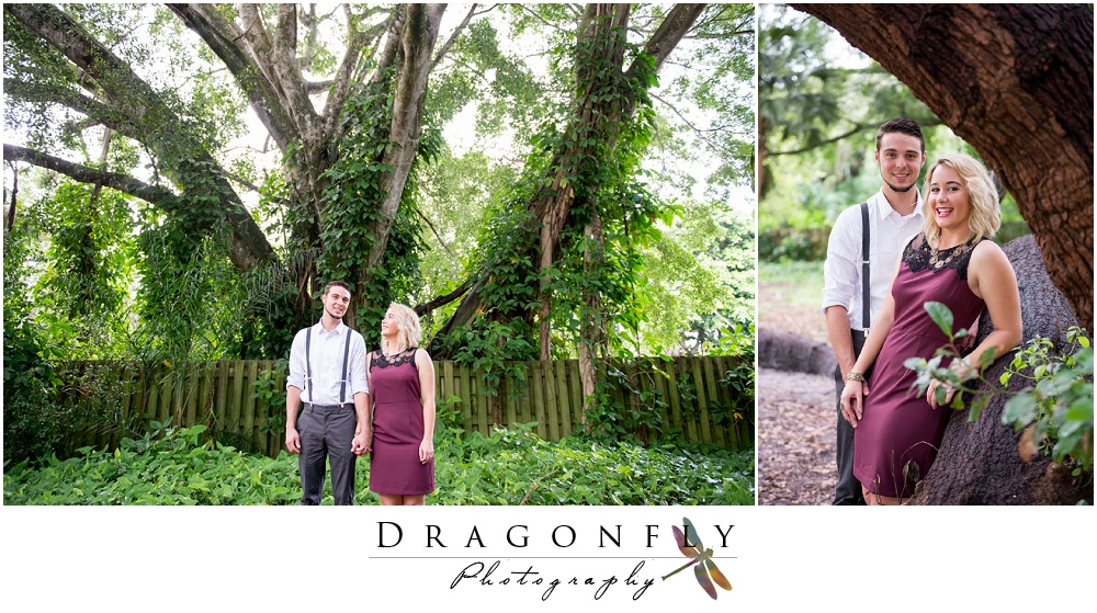 Dragonfly Photography Lifestyle Wedding and Portrait Photography, basied in south Florida photos_0029