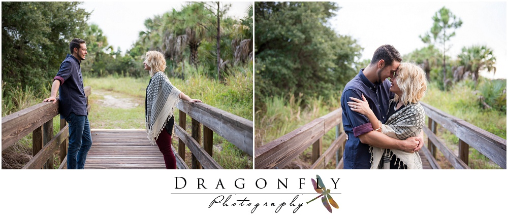 Dragonfly Photography Lifestyle Wedding and Portrait Photography, basied in south Florida photos_0030