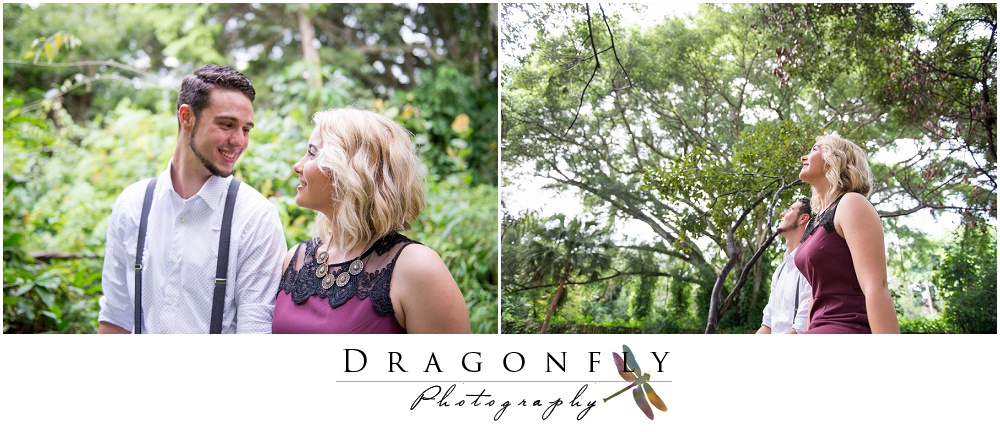 Dragonfly Photography Lifestyle Wedding and Portrait Photography, basied in south Florida photos_0031