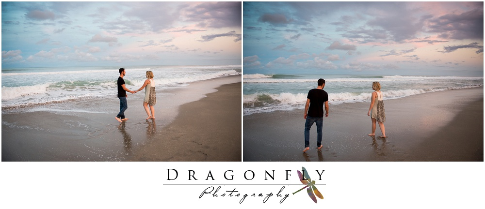 Dragonfly Photography Lifestyle Wedding and Portrait Photography, basied in south Florida photos_0032