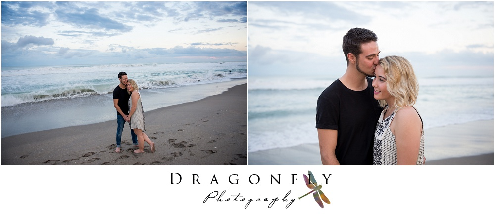Dragonfly Photography Lifestyle Wedding and Portrait Photography, basied in south Florida photos_0034