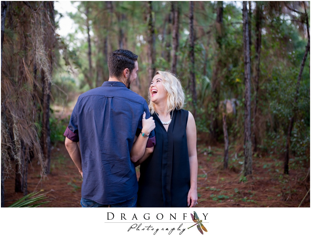 Dragonfly Photography Lifestyle Wedding and Portrait Photography, basied in south Florida photos_0035