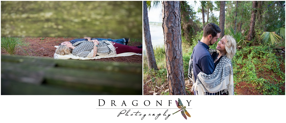 Dragonfly Photography Lifestyle Wedding and Portrait Photography, basied in south Florida photos_0036