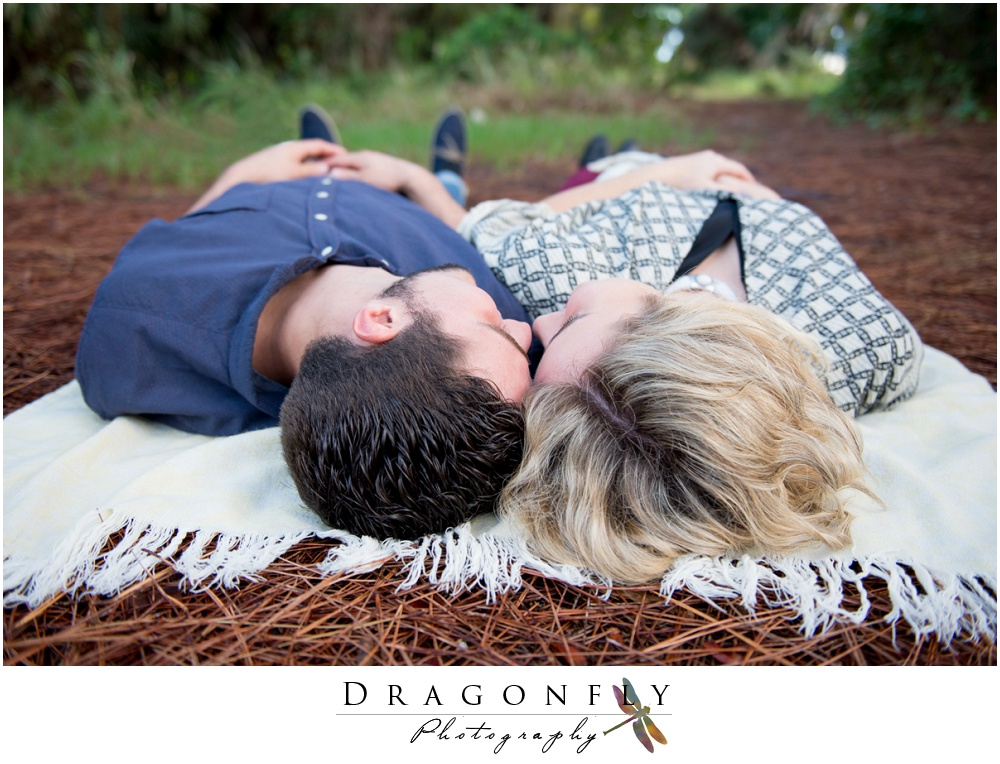 Dragonfly Photography Lifestyle Wedding and Portrait Photography, basied in south Florida photos_0037