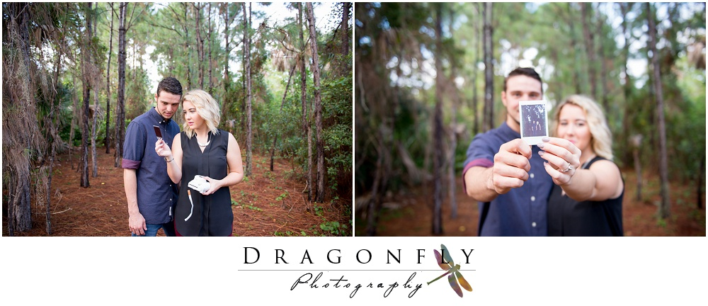 Dragonfly Photography Lifestyle Wedding and Portrait Photography, basied in south Florida photos_0038