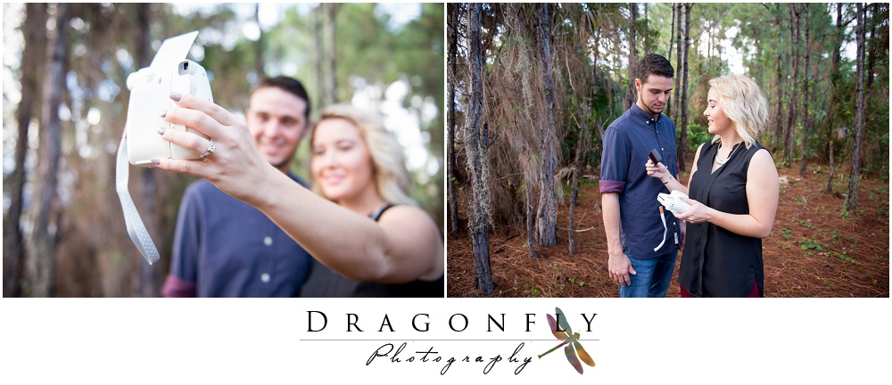 Dragonfly Photography Lifestyle Wedding and Portrait Photography, basied in south Florida photos_0039