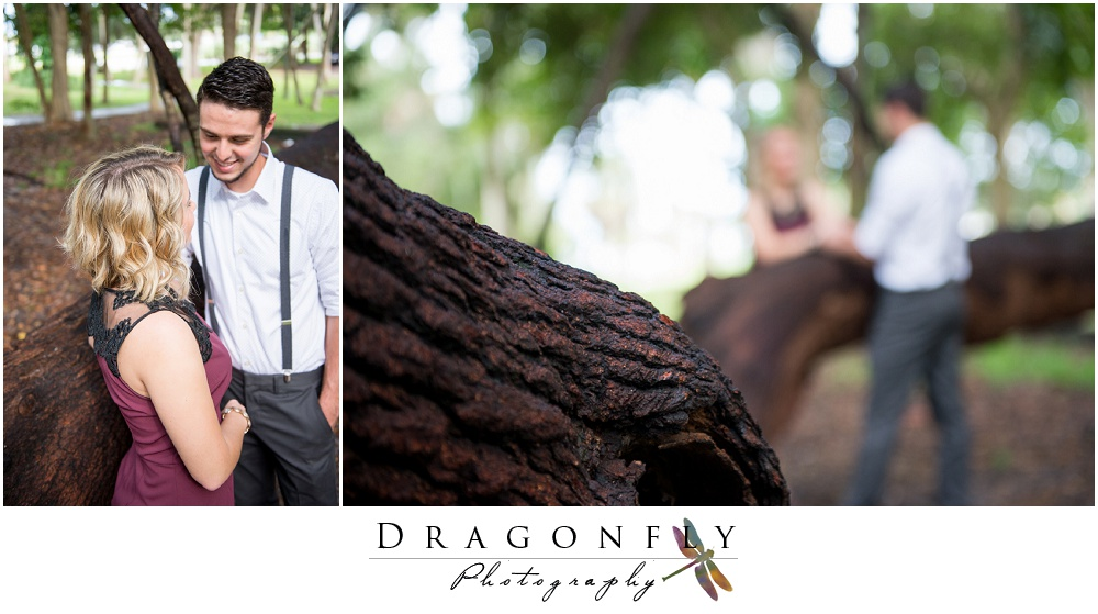 Dragonfly Photography Lifestyle Wedding and Portrait Photography, basied in south Florida photos_0040
