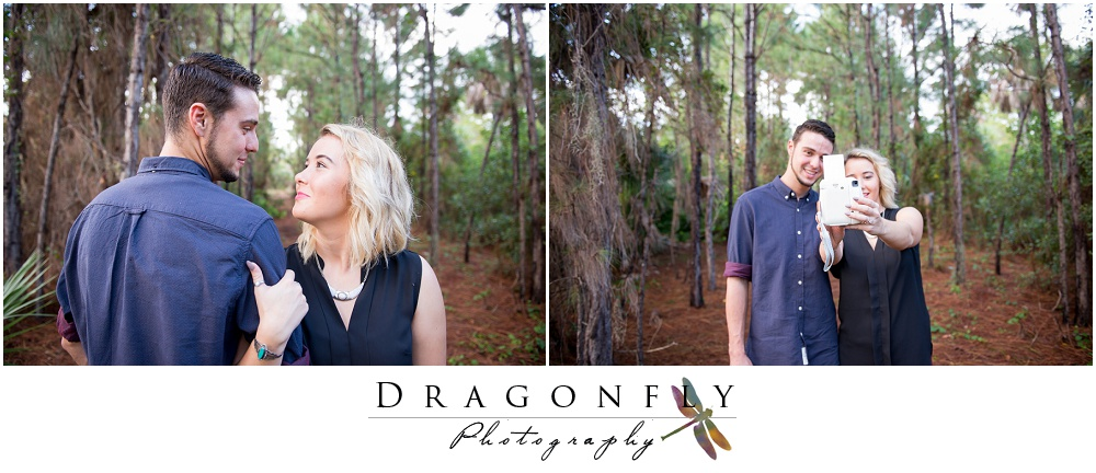 Dragonfly Photography Lifestyle Wedding and Portrait Photography, basied in south Florida photos_0041