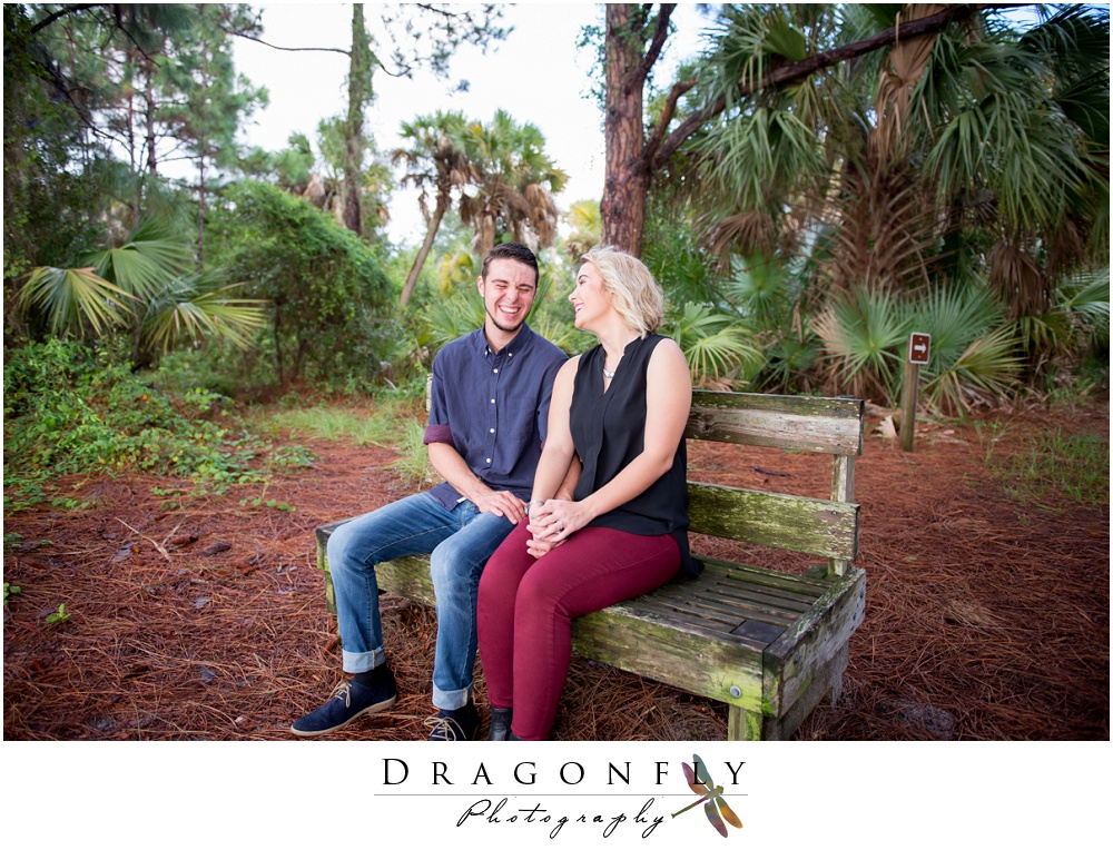Dragonfly Photography Lifestyle Wedding and Portrait Photography, basied in south Florida photos_0042