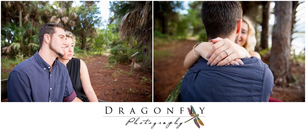 Dragonfly Photography Lifestyle Wedding and Portrait Photography, basied in south Florida photos_0043