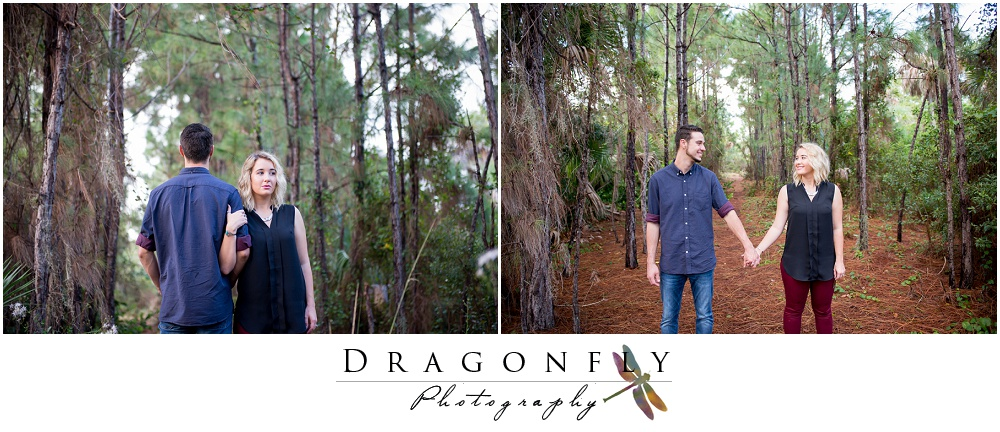 Dragonfly Photography Lifestyle Wedding and Portrait Photography, basied in south Florida photos_0044