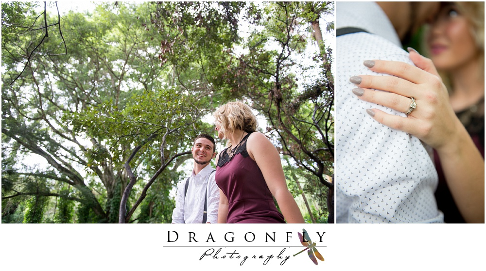 Dragonfly Photography Lifestyle Wedding and Portrait Photography, basied in south Florida photos_0045