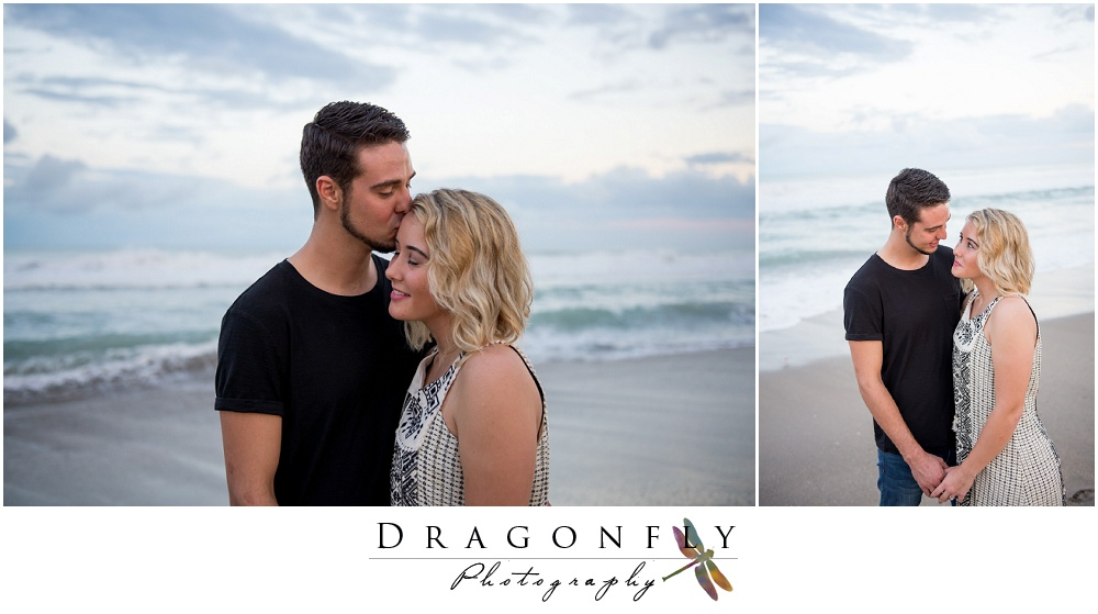 Dragonfly Photography Lifestyle Wedding and Portrait Photography, basied in south Florida photos_0046
