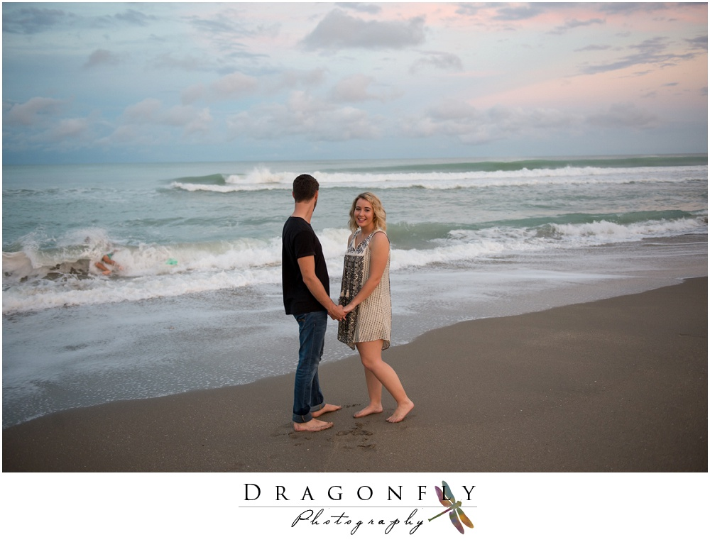 Dragonfly Photography Lifestyle Wedding and Portrait Photography, basied in south Florida photos_0047