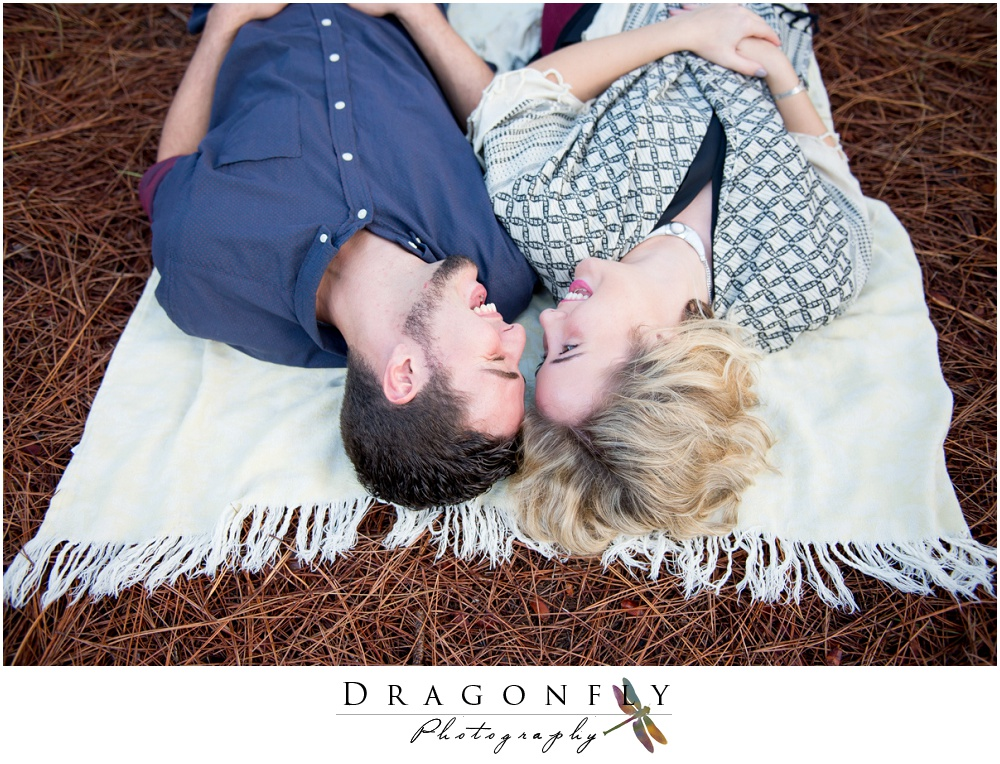 Dragonfly Photography Lifestyle Wedding and Portrait Photography, basied in south Florida photos_0048
