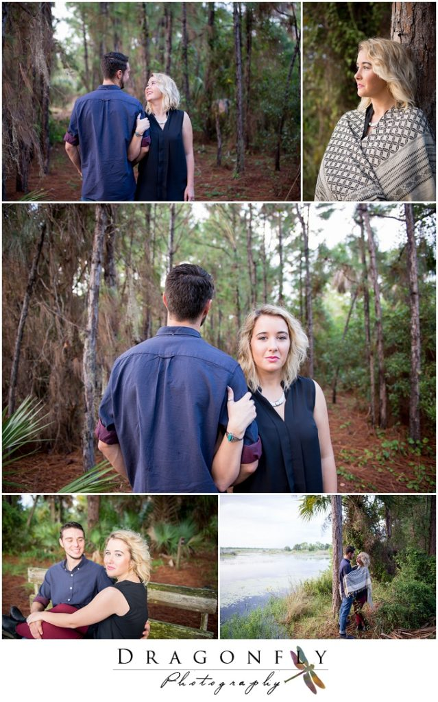 Dragonfly Photography Lifestyle Wedding and Portrait Photography, basied in south Florida photos_0049