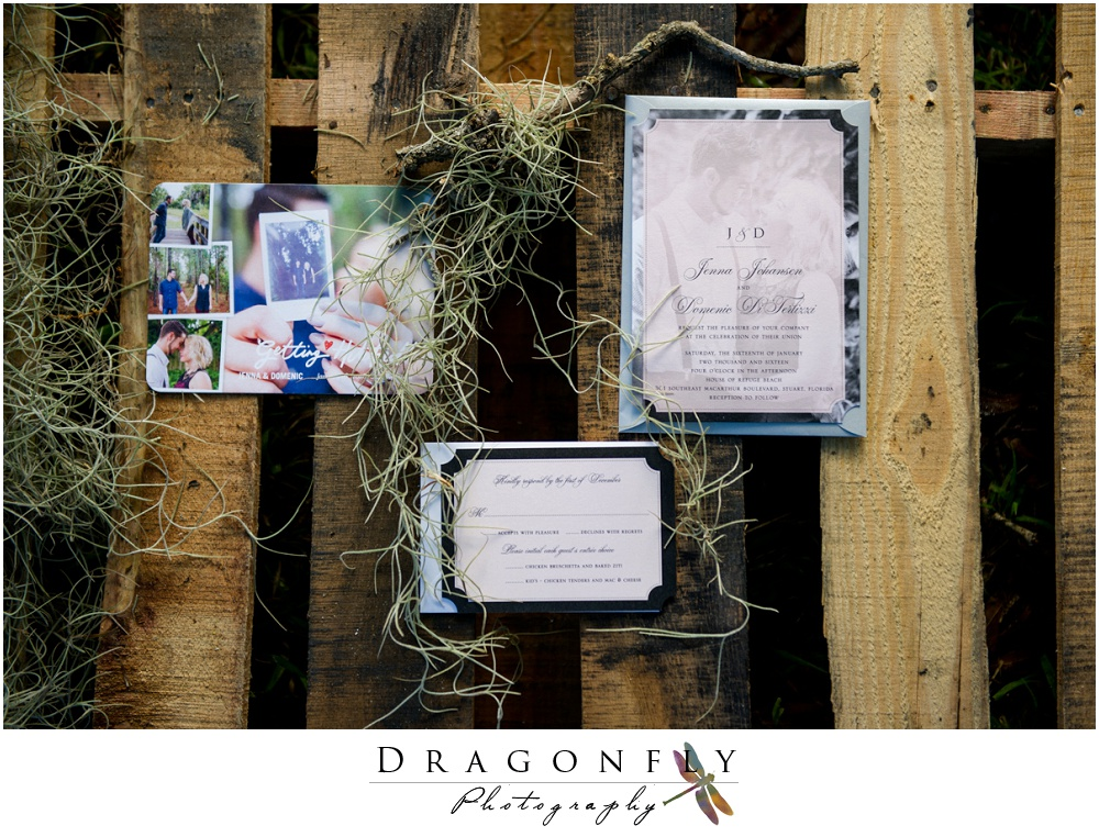 Dragonfly Photography Rustic South Florida Beach Weddingphotos_0050