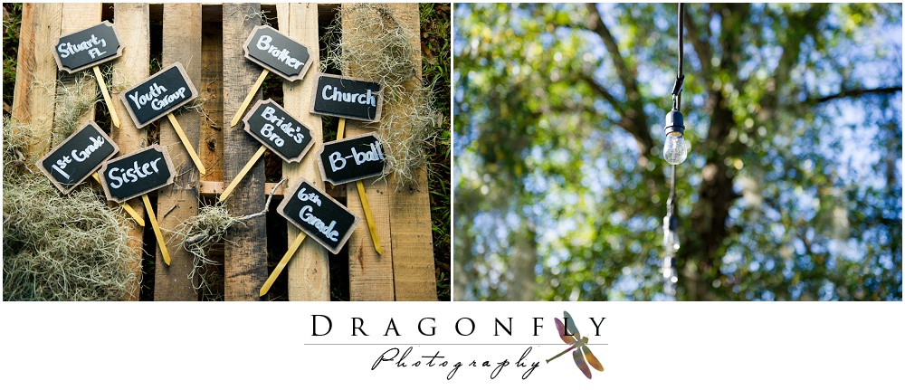 Dragonfly Photography Rustic South Florida Beach Weddingphotos_0051