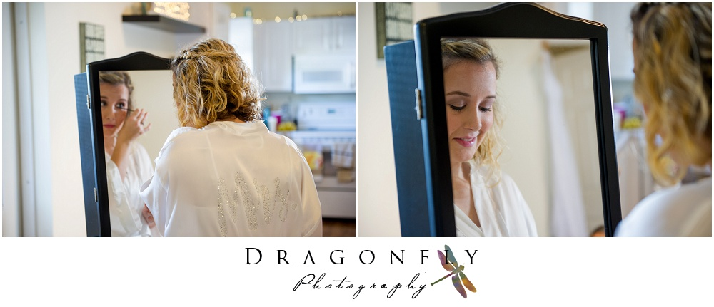 Dragonfly Photography Rustic South Florida Beach Weddingphotos_0052