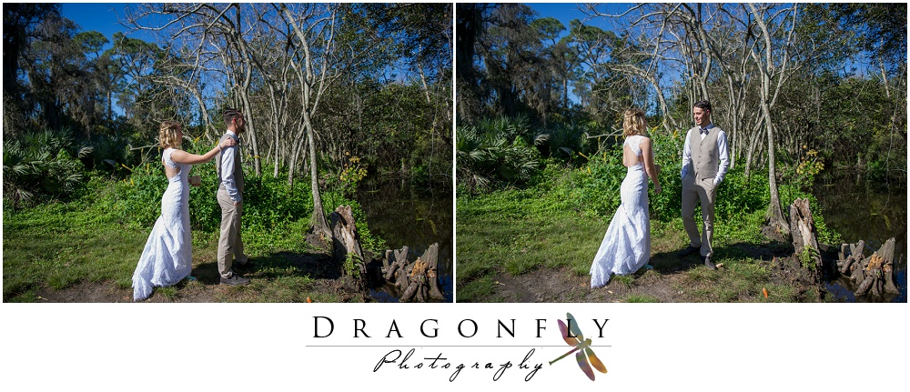 Dragonfly Photography Rustic South Florida Beach Weddingphotos_0053