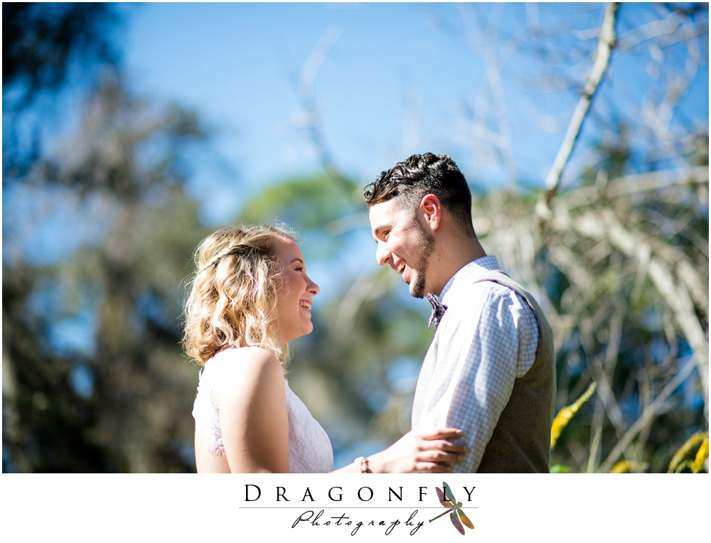 Dragonfly Photography Rustic South Florida Beach Weddingphotos_0055