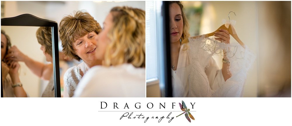 Dragonfly Photography Rustic South Florida Beach Weddingphotos_0058