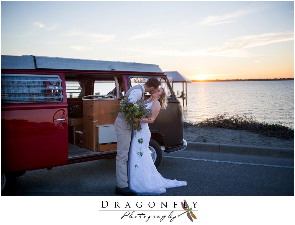 Dragonfly Photography Rustic South Florida Beach Weddingphotos_0060